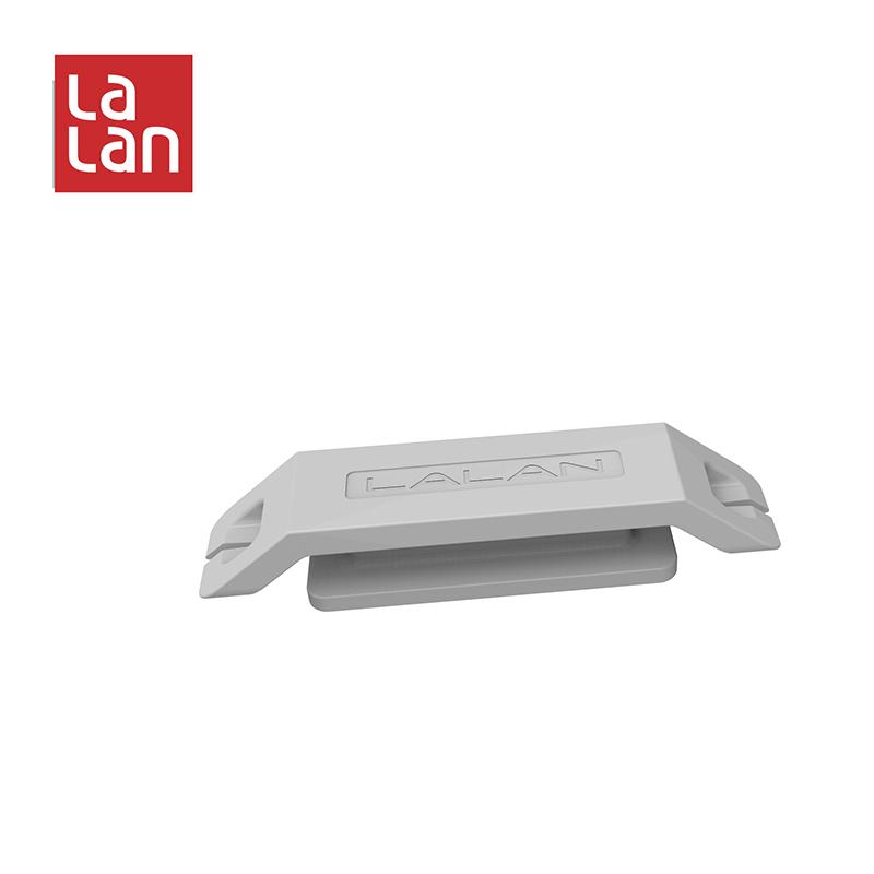 lalan耳機繞線器耳機收納整理耳機理線器調節耳機長短耳機纏線器