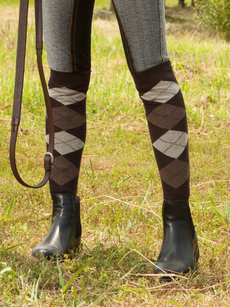 Article sports equestres - Ref 1382641 Image 31