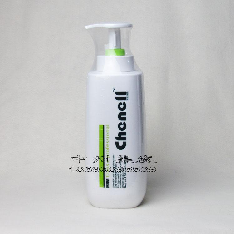 雅詩奈爾滋養垂順洗髮水750ML/柔順不打結洗髮乳正品包郵洗頭膏