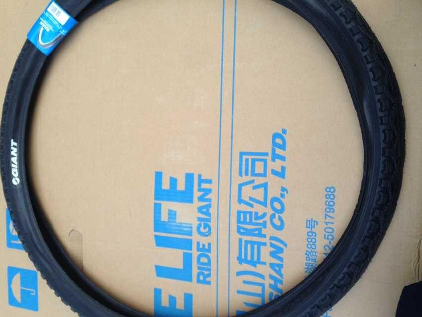 捷安特GIANT山地車外胎 26*1.95輪胎/山地車自行車外胎/ATX660