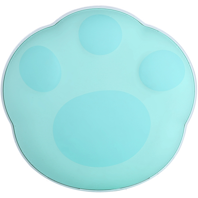 usb电子暖宝宝小型迷你随身暖手宝充电宝两用可爱便携防爆正品蛋