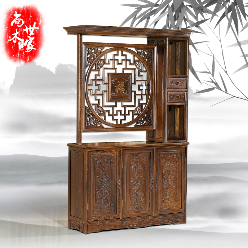 Buy African mahogany furniture wenge wood chinese antique wood entrance hall  across the hall cabinet entrance k59 in Cheap Price on m.alibaba.com - Buy African Mahogany Furniture Wenge Wood Chinese Antique Wood