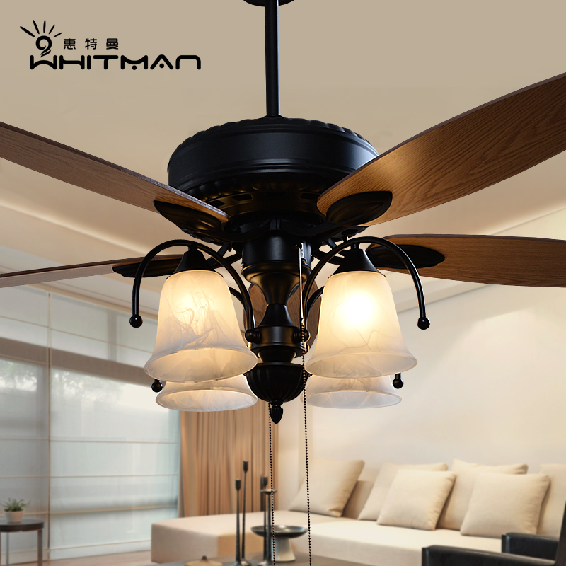 electric ceiling fan with light shelly lighting. Black Bedroom Furniture Sets. Home Design Ideas