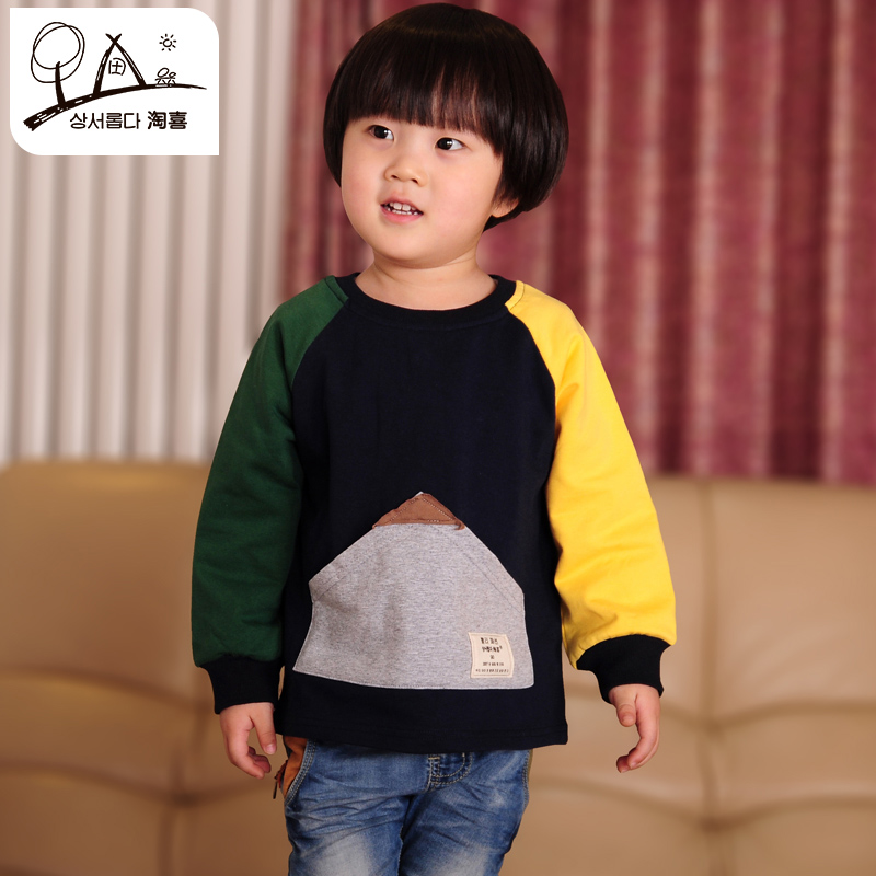 Buy Amoy hi kids children cotton baby gowns gowns baby clothing anti ...