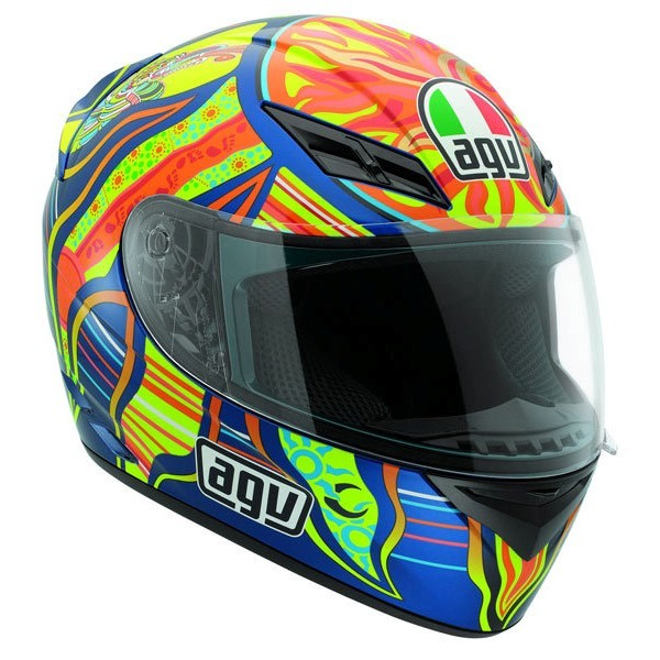 Buy Authentic Italian Agv Motorcycle Helmet Agv K3 Continents Gothic Black Full Line Of A Variety Of Colors In Cheap Price On Alibaba Com