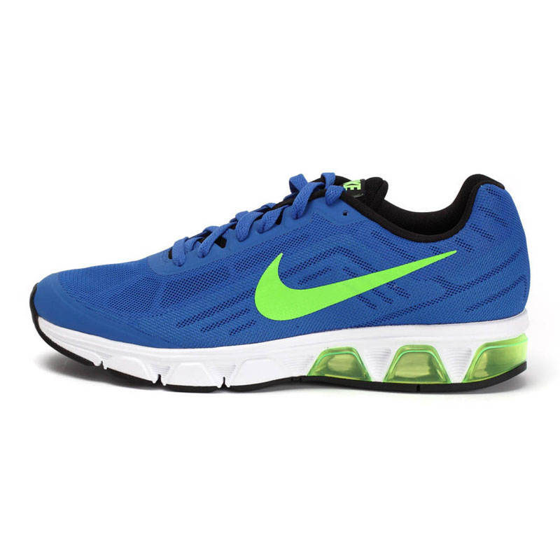 Buy Authentic nike nike running shoes men 2015 spring new running series  men  39 s running shoes step shoes 654898 in Cheap Price on m.alibaba.com b6903f3ed