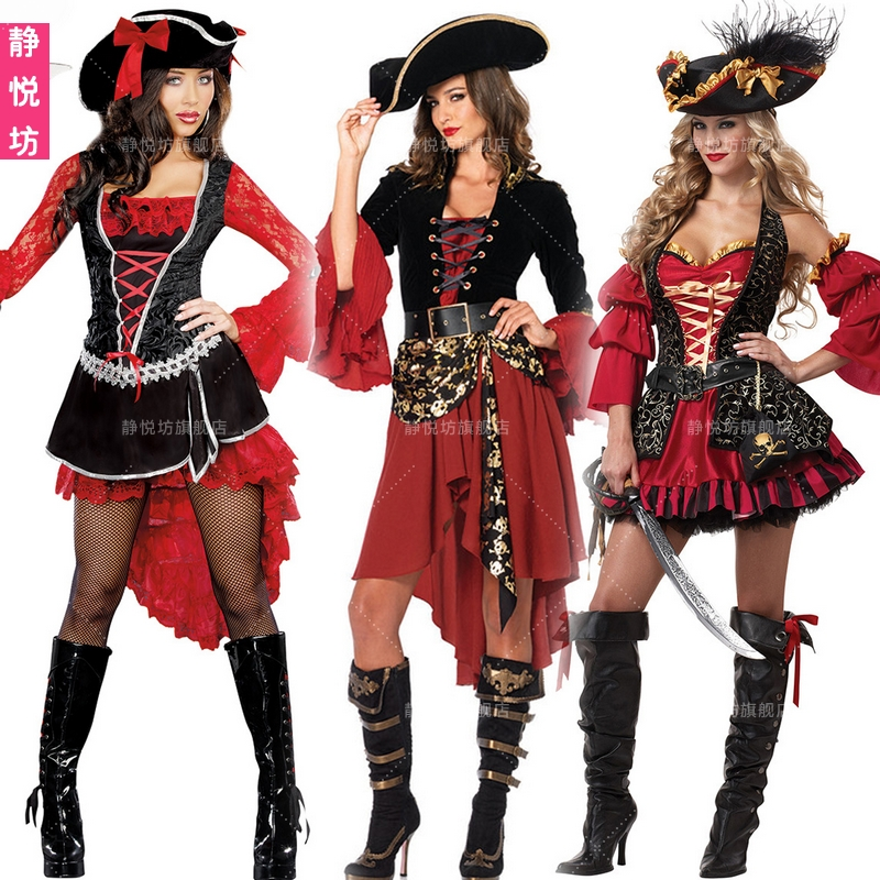 Buy Bar nightclub ds lead dancer costumes witch dress halloween costumes pirate dress angle color luxury queen cosplay dress in Cheap Price on m.alibaba.com  sc 1 st  Alibaba & Buy Bar nightclub ds lead dancer costumes witch dress halloween ...