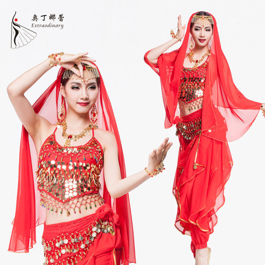 54f616ddf Buy Belly dance costumes belly dance costume indian dance costumes ...