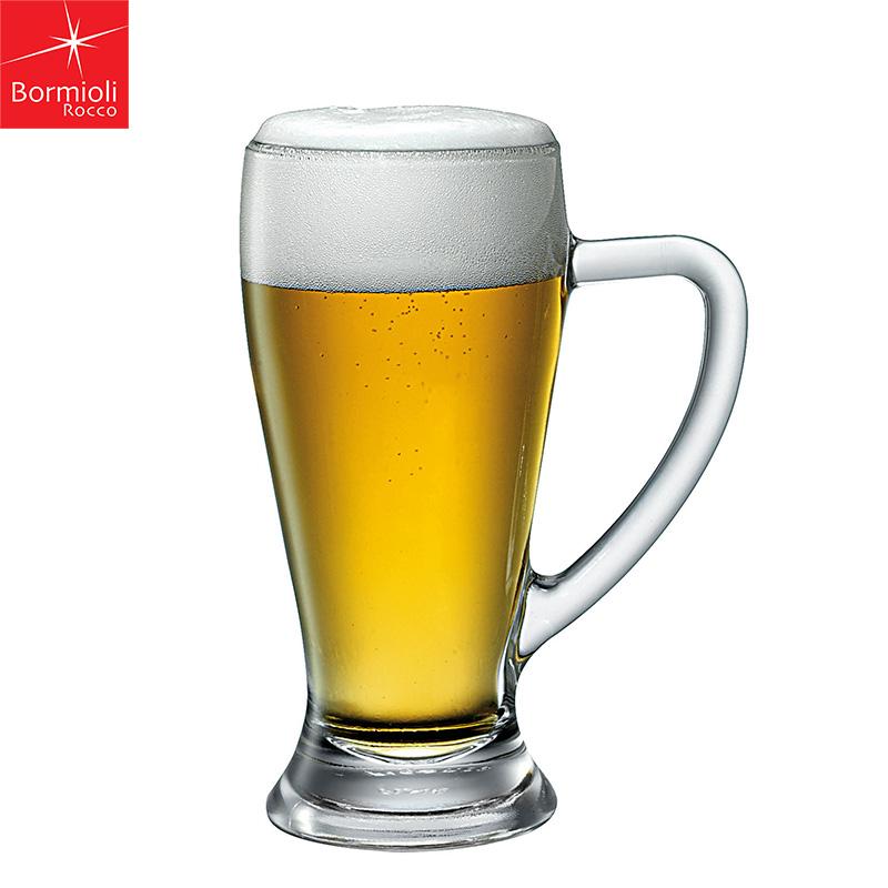 buy italy imports bomi orly beer mug cup cold beer mug glass beer