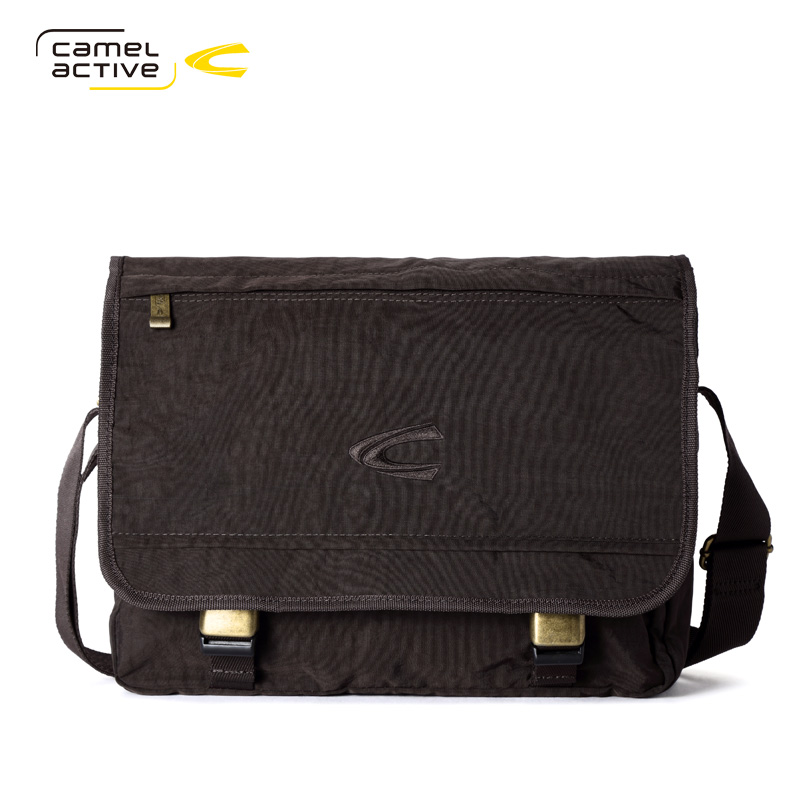 Buy Camel active camel active 2016 new motorcycle bag man bag shoulder bag  messenger bag cloth in Cheap Price on m.alibaba.com c9e9d39f05