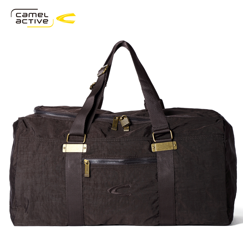 Camel active camel active 2016 new travel luggage bag man bag outdoor bag  man bag handbag c2e6c3a74a
