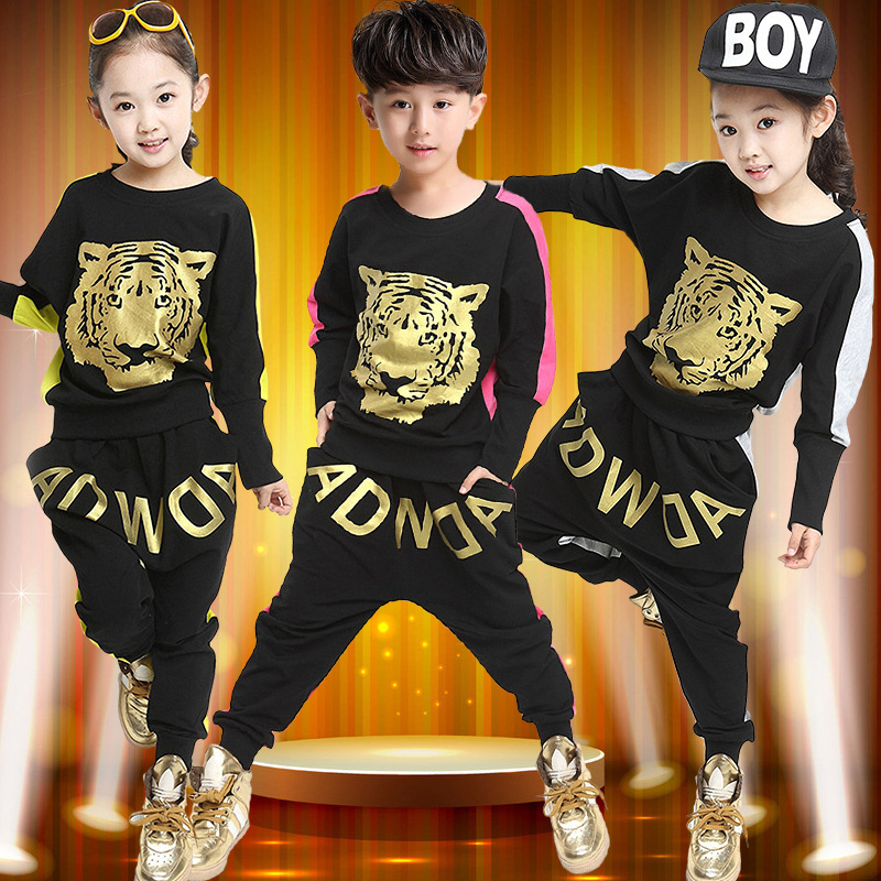 fe2b113e7 Buy Children  39 s day children  39 s costumes for boys and girls ...
