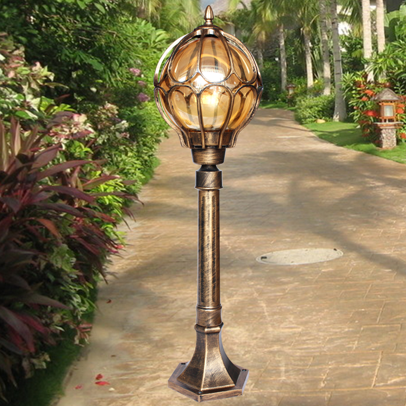 Buy Continental Lawn Light Lawn Lights Led Lighting Fixtures