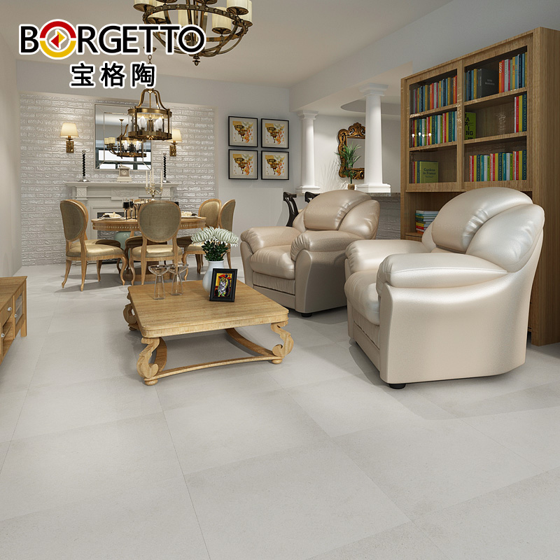 Buy Curio Ceramic Tile Floor Tile Living Room Floor Tiles Retro