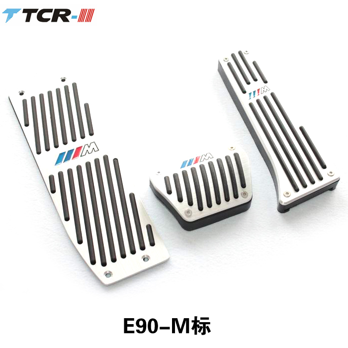 Buy Dedicated bmw e60 e90 x5 x1 new 5 series f30 f35 bmw 3