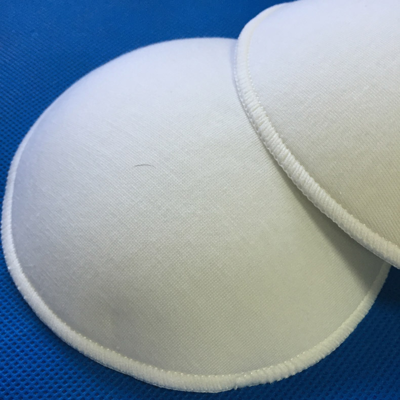 cd8d7da9714ad Buy European lianfang breathable underwear bra pad inserts swimsuit chest  pad sponge pad inserts sports underwear bra yoga clothes in Cheap Price on  ...