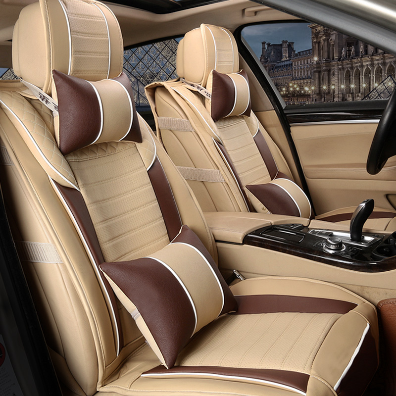 Prime Buy Excelle Hrv Old And New Buick Sail Srv General Motors Theyellowbook Wood Chair Design Ideas Theyellowbookinfo