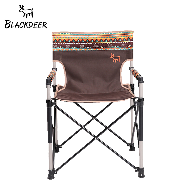 Buy Fashion Casual Outdoor Camping Barbecue Fishing Folding Aluminum Chair  Director Chair Car Coach In Cheap Price On M.alibaba.com