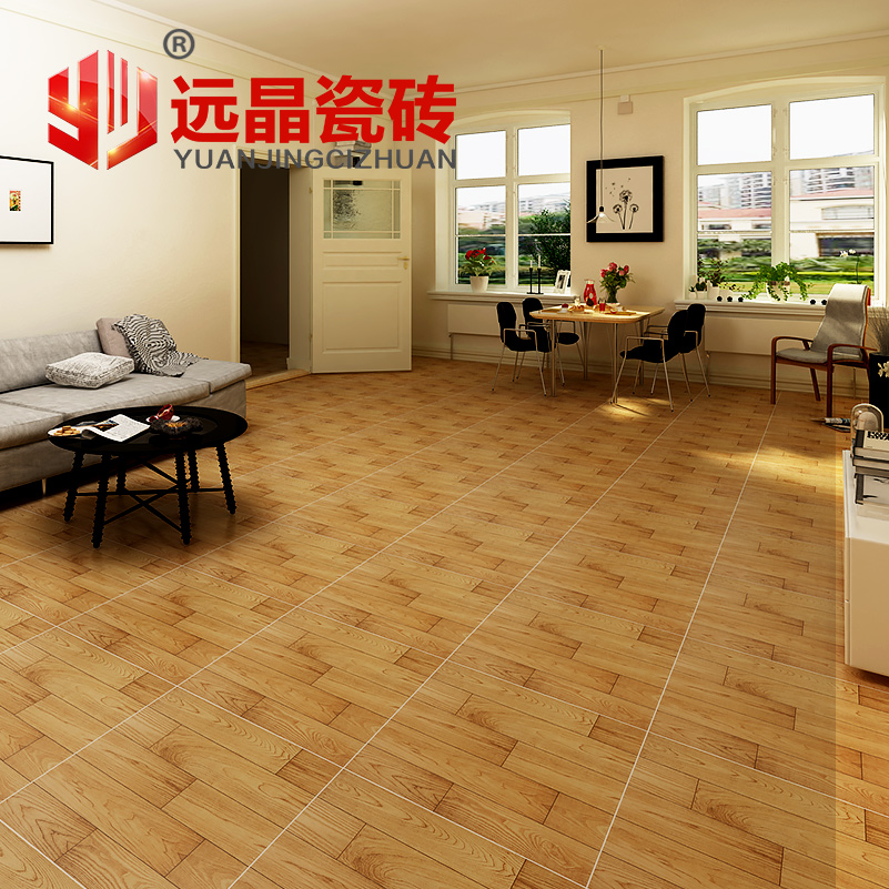 Buy Foshan Ceramic Tile 600x600 Vintage Antique Brick Living Room