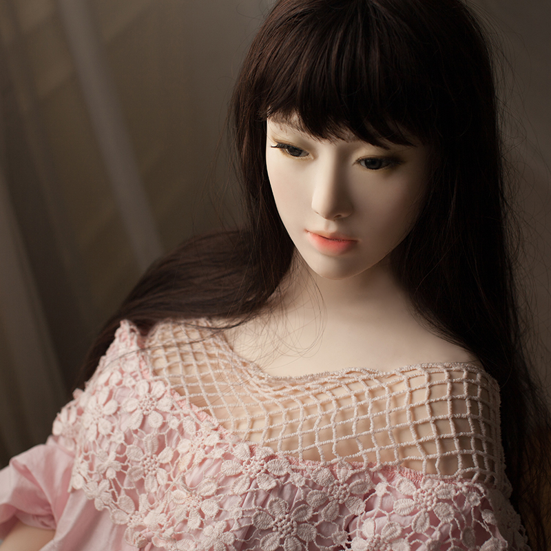 china-sex-doll