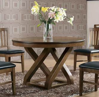 Modern Furniture Georgia buy georgia restaurant furniture wood dining table minimalist