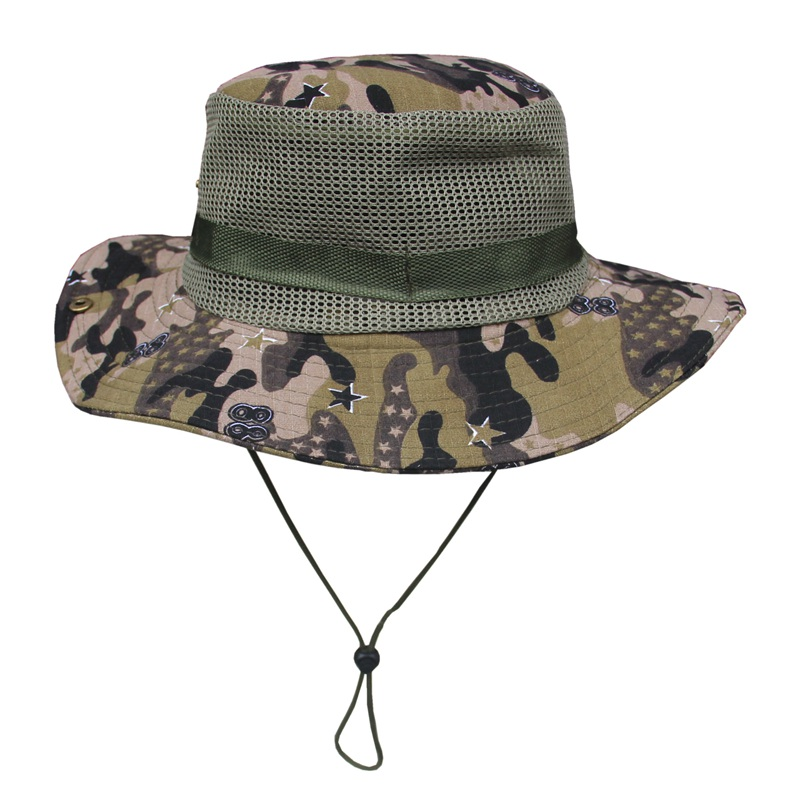 723a9e8ef8a Buy Hat outdoor sun hat rounded edges hat collapsible sun hat cap  mountaineering fishing hat sun hat men and women shixia in Cheap Price on  m.alibaba.com