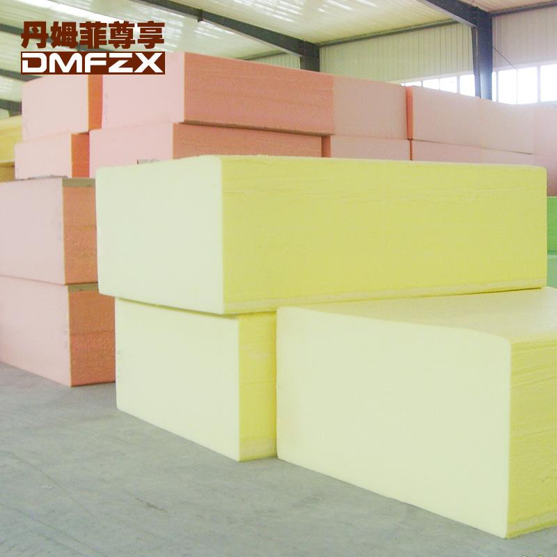 Buy High Density Foam Sofa Cushion Custom Foam Pad Cushion Sub Thick Solid  Wood Mahogany Sofa Cushion Sofa Cushion Custom Hard In Cheap Price On  M.alibaba. ...