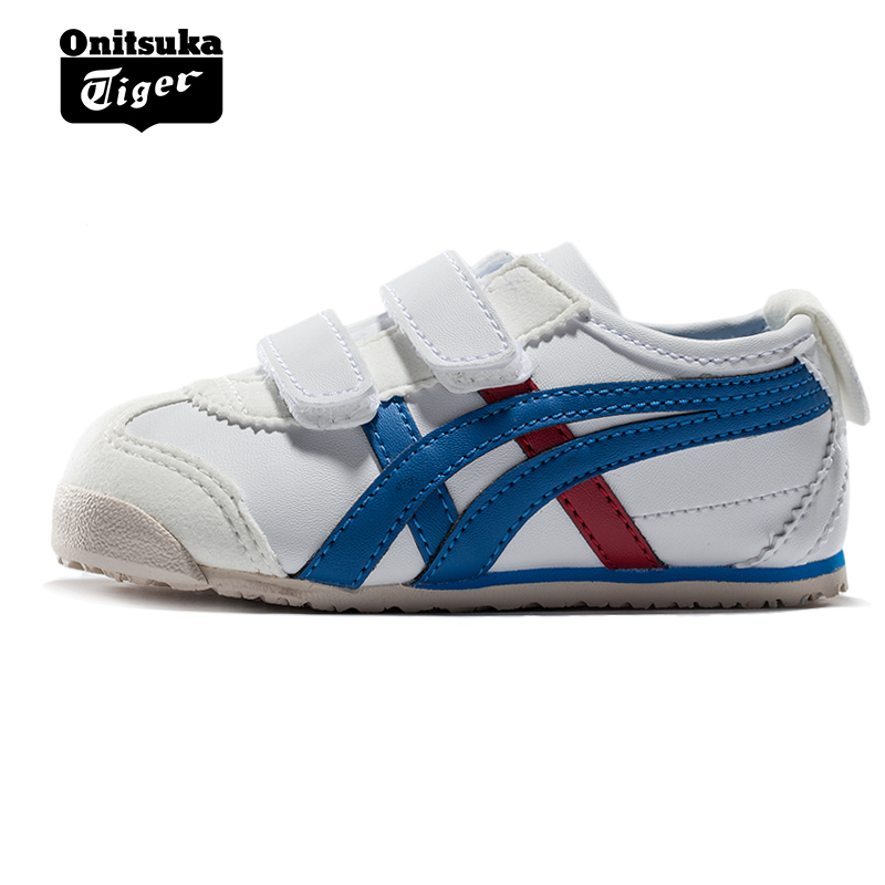 Buy Infants and young children shoes