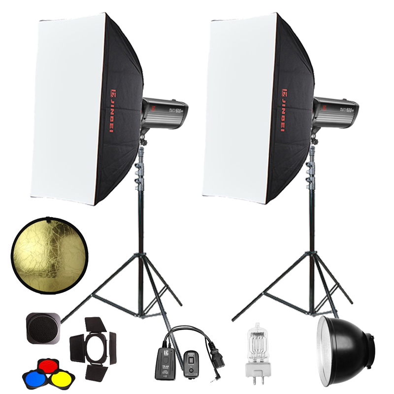 Buy kimbe pii 600 commercial photography advertising photography kimbe pii 600lamps advertising photography commercial photography studio flash photography light suit suit aloadofball Images