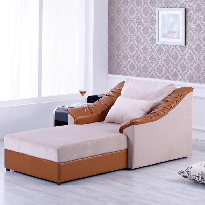 Wondrous Buy Manual Electric Foot Sofa Bed Sofa Bed Sofa Chairs Machost Co Dining Chair Design Ideas Machostcouk