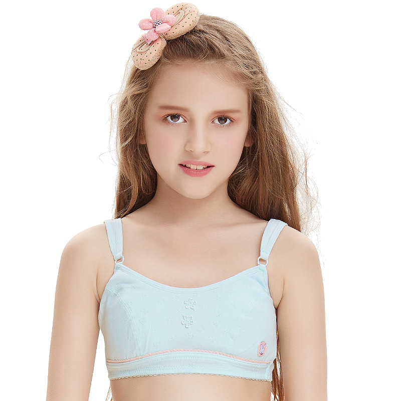 underwear models Girl