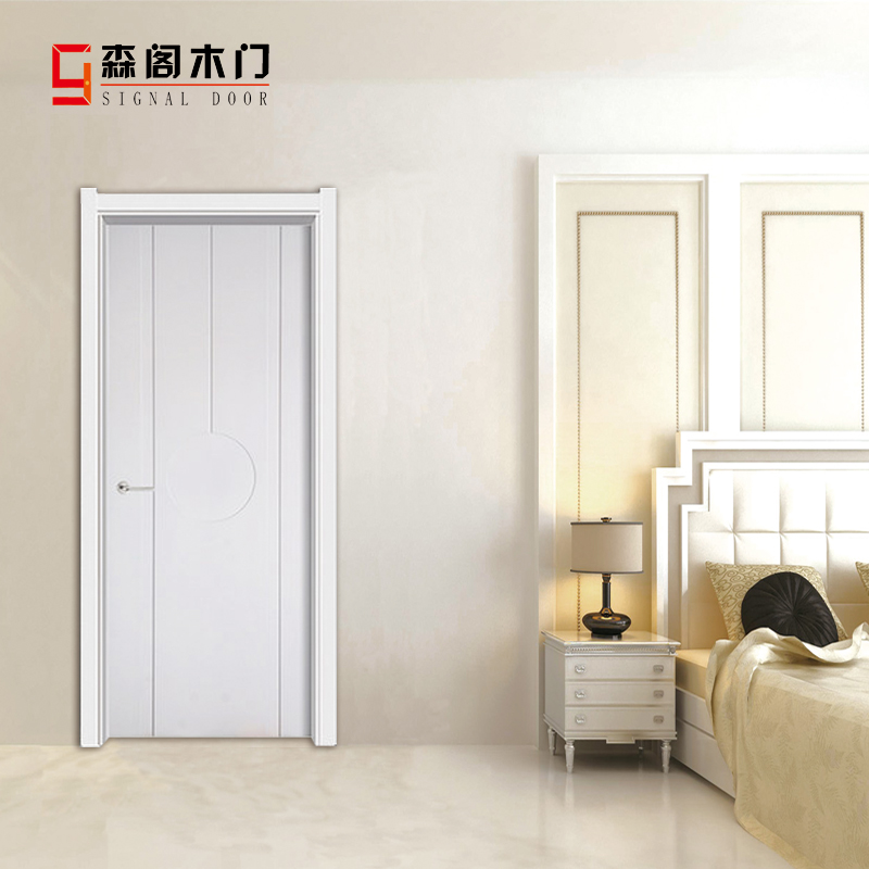 Buy Mori Tower Pb 061 Wooden Doors Interior Doors Suite Door Solid