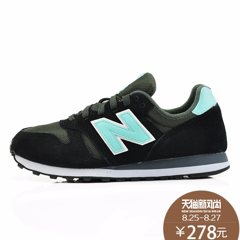 sports shoes 455a2 ac705 Buy New balance/nb/373 series shoes retro shoes casual ...
