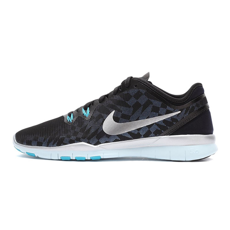 7a096a549226d Buy Nike nike free 5.0 barefoot running shoes almighty shoes 2015 new  women  39 s winter training shoes running shoes 806277 in Cheap Price on  m.alibaba.com