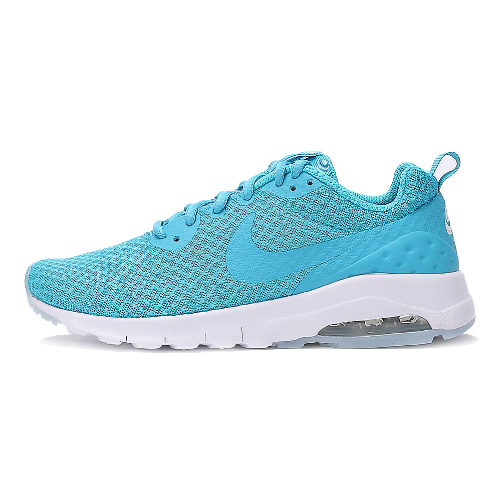 Buy Nike wmns air max 2016 women running shoes (free