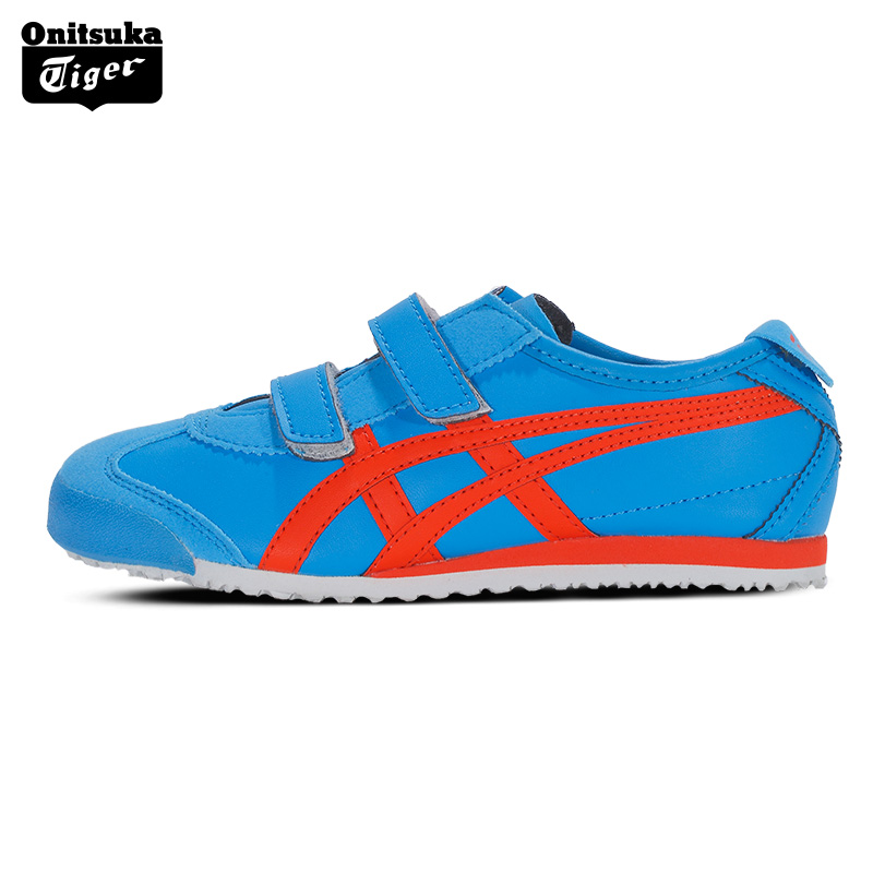 buy popular e8fe4 fbece Buy Onitsuka tiger/onitsuka tiger shoes mexico 66 baja ps ...