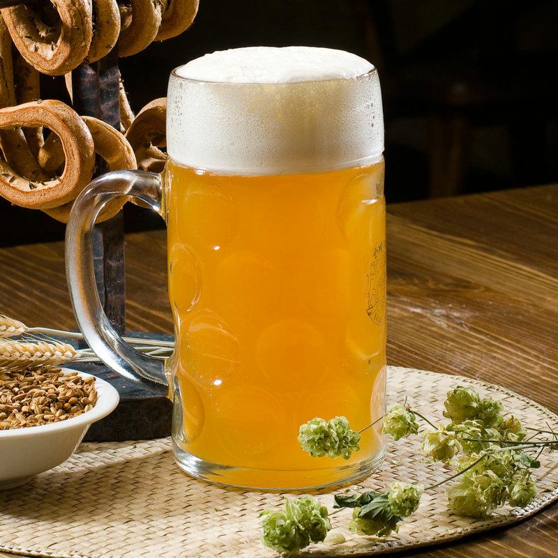 buy oversized beer mug with the large glass beer mug beer mug cup of
