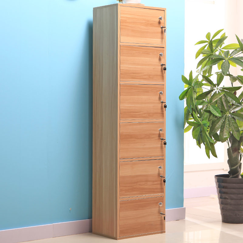 Free Postage Small Storage Cupboard