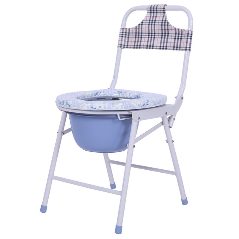 Pregnant Women For The Elderly Potty Chair Will Chair Toilet Toilet Folding  Commode Chair Potty Toilet Toilet Stool Toilet Seat Toilet Seat Chair Xy