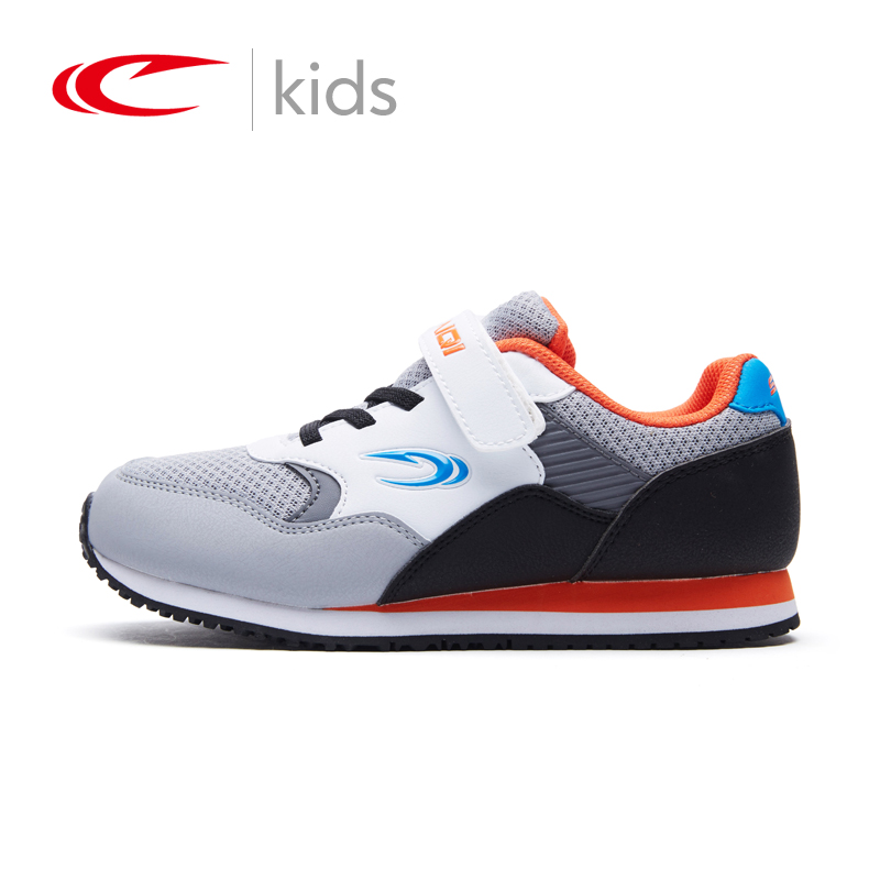 b8e7cc2a28 Buy Psyche summer and autumn shoes childrens shoes boy casual shoes  breathable mesh big boy big boy sports shoes student shoes in Cheap Price  on Alibaba.com