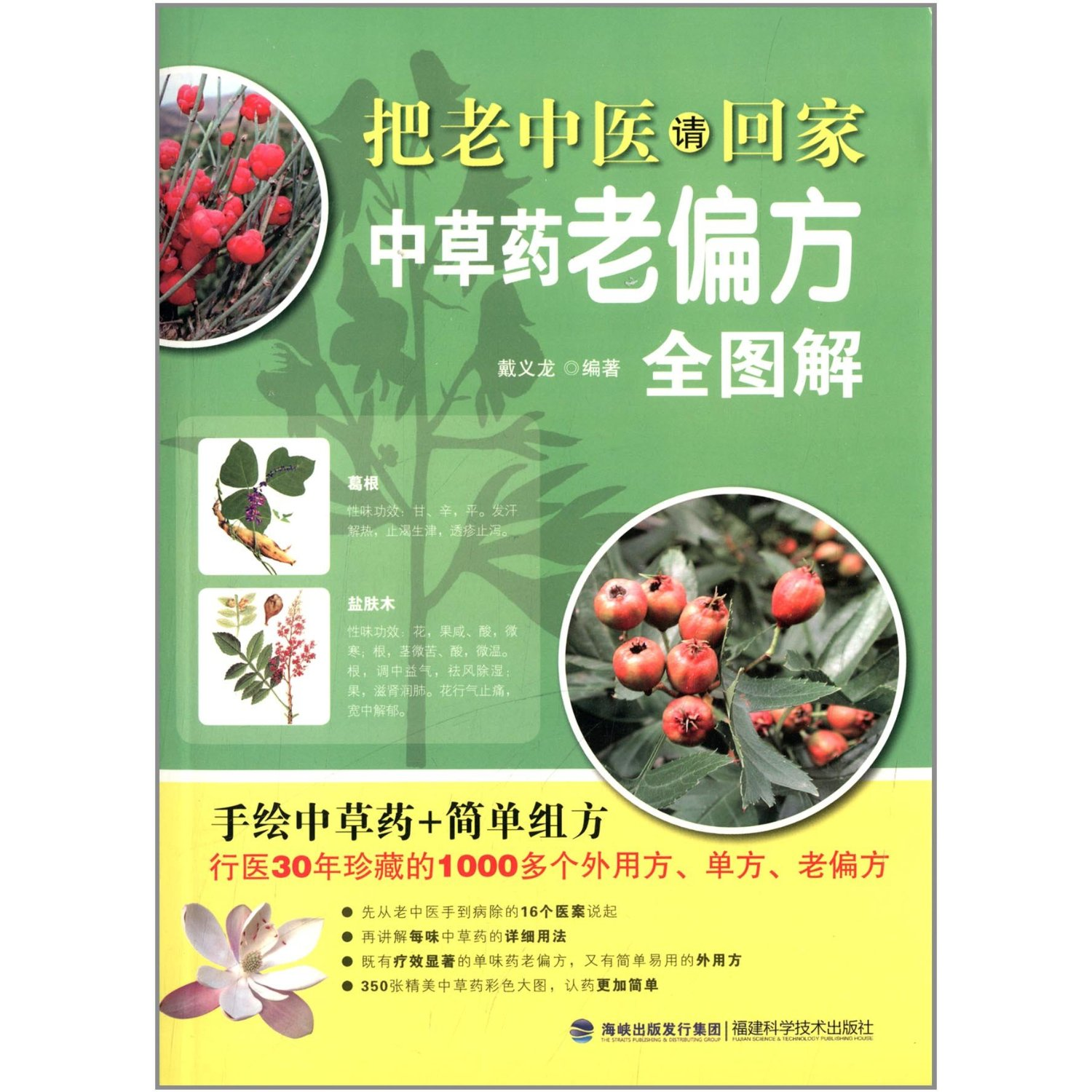 Buy Chinese herbs recipe graphic control facsimile edition