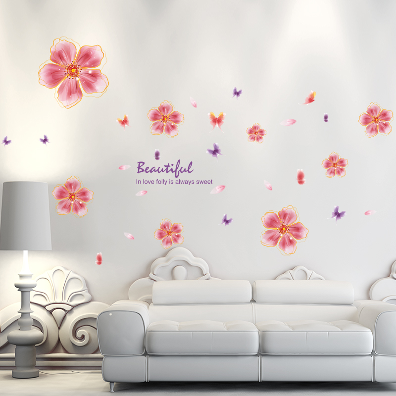 buy removable wall stickers wall sticker living room bedroom sofa tv