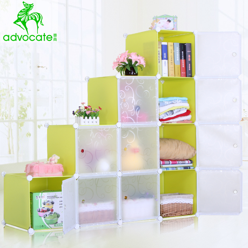 Buy Respect For Childrenu0026#39;s Clothes Plastic Storage ...
