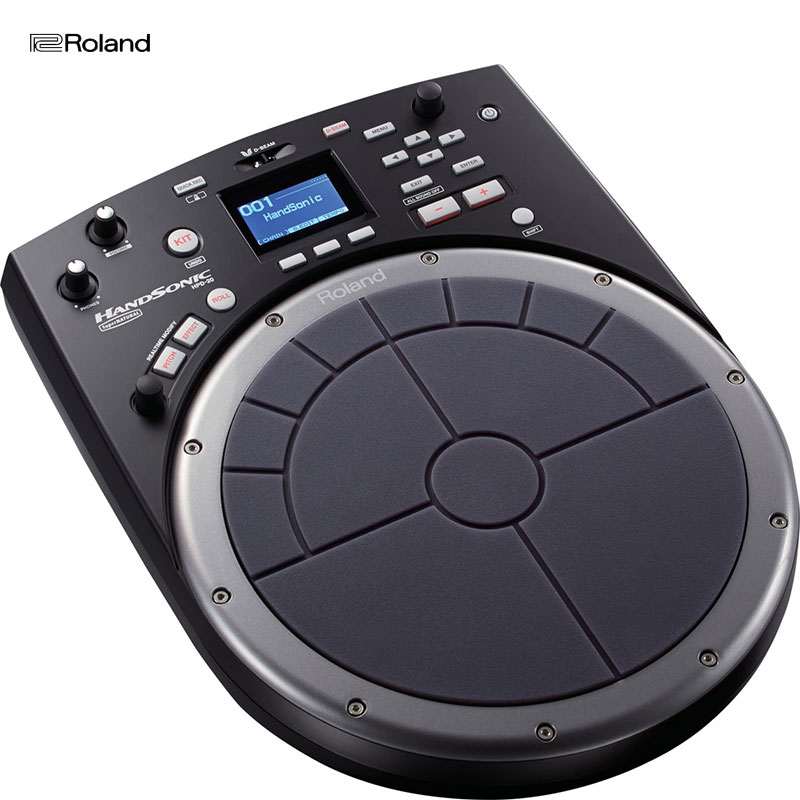 Buy Roland roland spd-30 electronic drum pad electronic drum