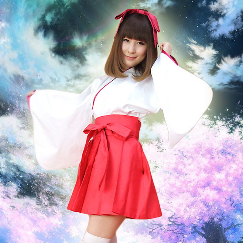 Buy Sexy japanese kimono japanese kimono bathrobe sauna suits dress stage  bar night games ds lead dancer costumes nightclub in Cheap Price on  m.alibaba.com 51c0b4663