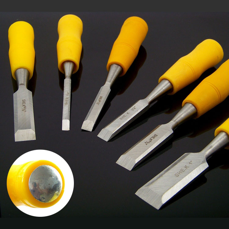 Buy Slotting Chisel Woodworking Chisel Woodworking Chisel