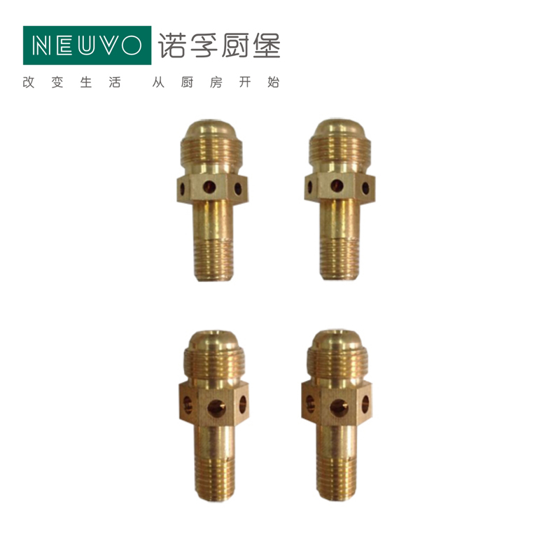 Buy Snow fort fu kitchen 1 series integrated kitchen stove gas nozzle suitable for lpg/natural gas/artificial gas fittings in Cheap Price on m.alibaba.com  sc 1 st  Alibaba & Buy Snow fort fu kitchen 1 series integrated kitchen stove gas ...