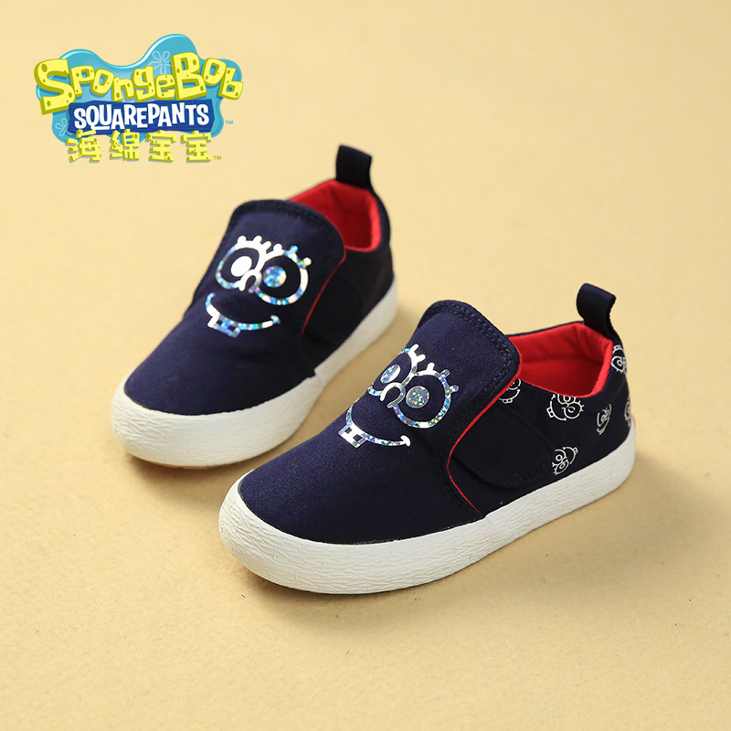 baby shoes toddler shoes