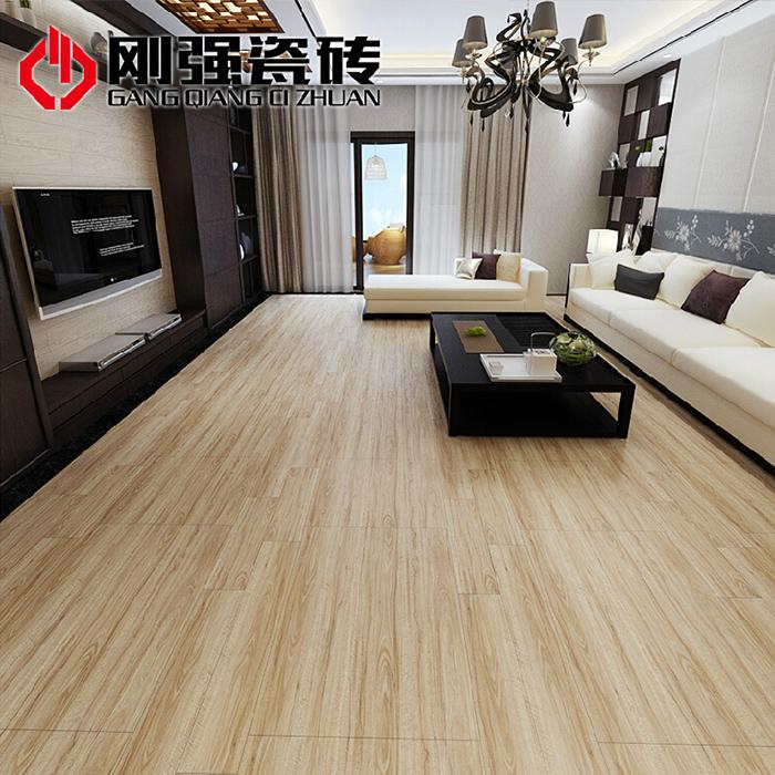 Buy Strong 600600 Vinyl Floor Tile Tile Floor Tile Living Room