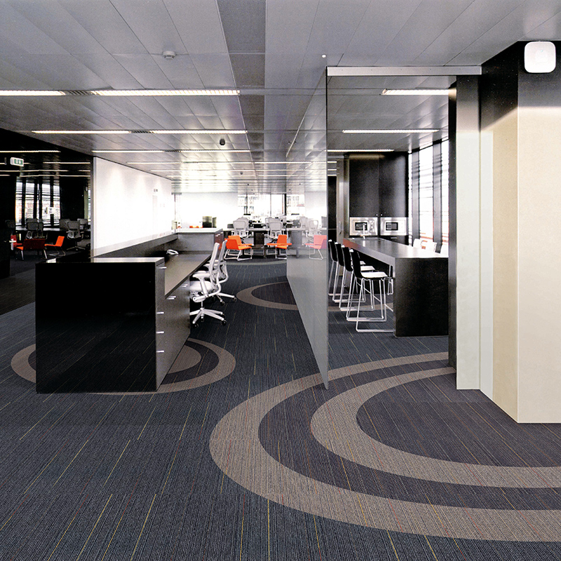 Buy The office of the office conference room carpet office carpet ...